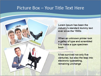 0000094241 PowerPoint Templates - Slide 23