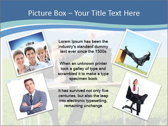 0000094241 PowerPoint Templates - Slide 24