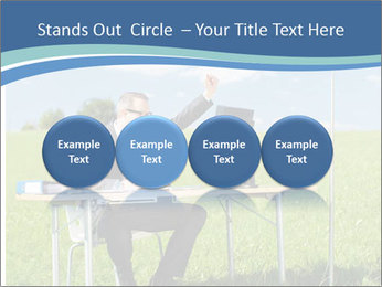 0000094241 PowerPoint Templates - Slide 76