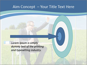 0000094241 PowerPoint Templates - Slide 83