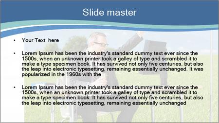 0000094241 PowerPoint Template - Slide 2