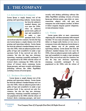 0000094241 Word Template - Page 3