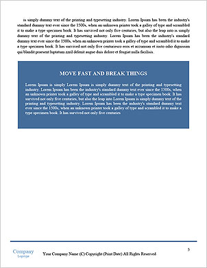 0000094241 Word Template - Page 5