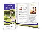 0000094242 Brochure Templates