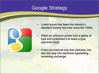 0000094242 PowerPoint Template - Slide 10