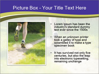 0000094242 PowerPoint Templates - Slide 13