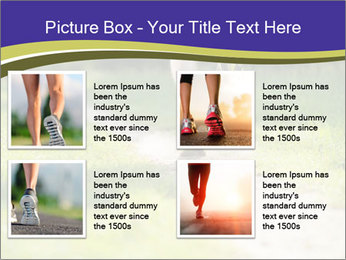 0000094242 PowerPoint Templates - Slide 14