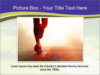 0000094242 PowerPoint Templates - Slide 15