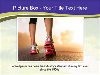 0000094242 PowerPoint Templates - Slide 16