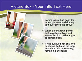 0000094242 PowerPoint Templates - Slide 17