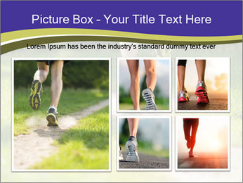 0000094242 PowerPoint Templates - Slide 19