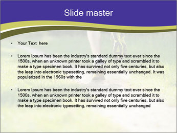 0000094242 PowerPoint Templates - Slide 2