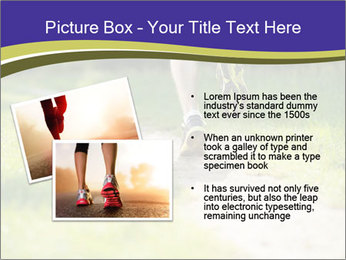 0000094242 PowerPoint Templates - Slide 20