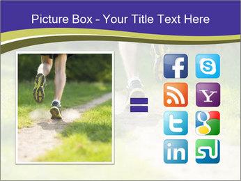 0000094242 PowerPoint Template - Slide 21