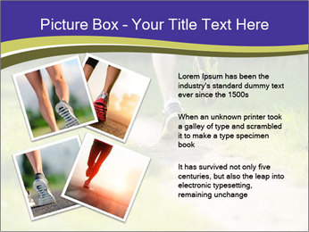 0000094242 PowerPoint Templates - Slide 23