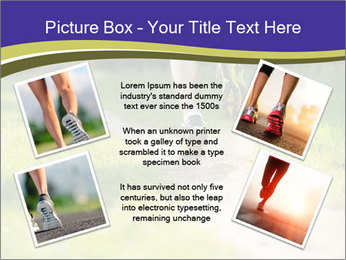 0000094242 PowerPoint Templates - Slide 24