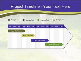 0000094242 PowerPoint Template - Slide 25