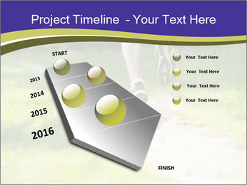 0000094242 PowerPoint Templates - Slide 26