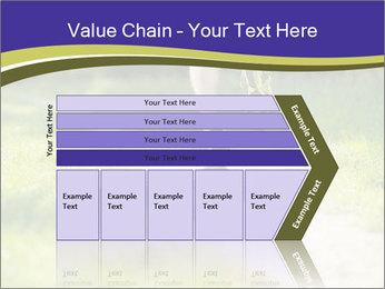 0000094242 PowerPoint Template - Slide 27