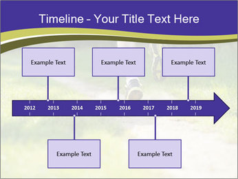 0000094242 PowerPoint Templates - Slide 28