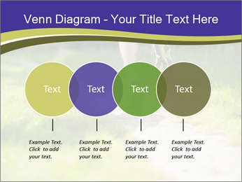 0000094242 PowerPoint Templates - Slide 32