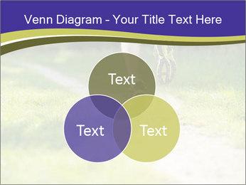 0000094242 PowerPoint Template - Slide 33
