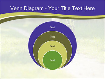 0000094242 PowerPoint Templates - Slide 34