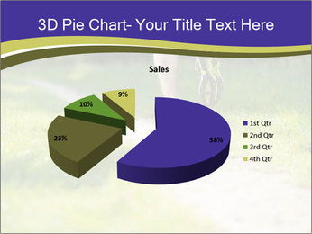 0000094242 PowerPoint Templates - Slide 35
