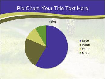 0000094242 PowerPoint Template - Slide 36