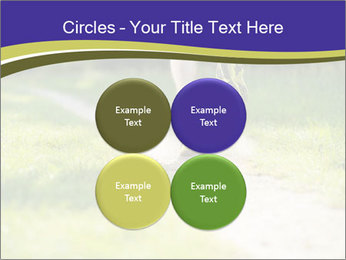 0000094242 PowerPoint Templates - Slide 38