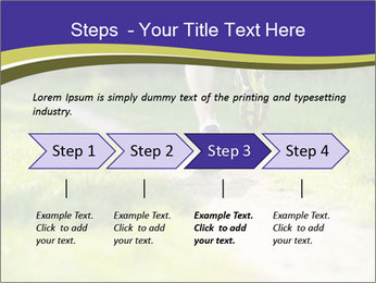 0000094242 PowerPoint Templates - Slide 4