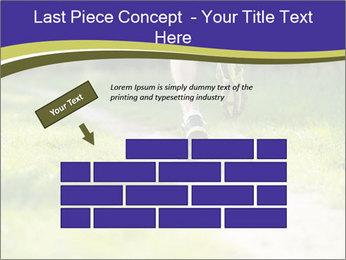 0000094242 PowerPoint Template - Slide 46