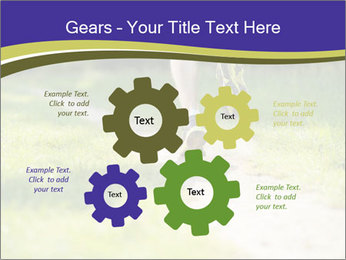 0000094242 PowerPoint Template - Slide 47