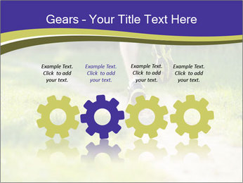0000094242 PowerPoint Templates - Slide 48