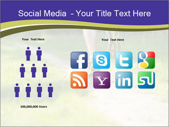0000094242 PowerPoint Template - Slide 5