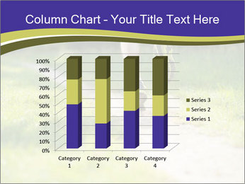 0000094242 PowerPoint Template - Slide 50