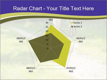 0000094242 PowerPoint Template - Slide 51