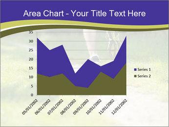 0000094242 PowerPoint Template - Slide 53