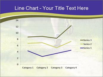 0000094242 PowerPoint Template - Slide 54