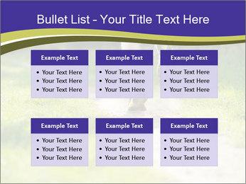 0000094242 PowerPoint Template - Slide 56