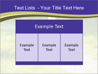 0000094242 PowerPoint Templates - Slide 59