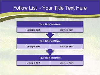 0000094242 PowerPoint Template - Slide 60