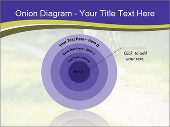 0000094242 PowerPoint Templates - Slide 61