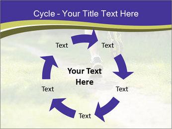 0000094242 PowerPoint Template - Slide 62