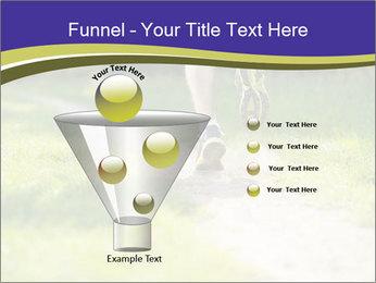 0000094242 PowerPoint Template - Slide 63