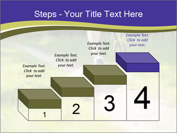 0000094242 PowerPoint Templates - Slide 64