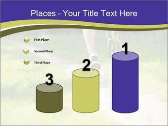 0000094242 PowerPoint Template - Slide 65