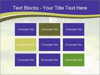 0000094242 PowerPoint Template - Slide 68