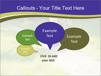 0000094242 PowerPoint Templates - Slide 73