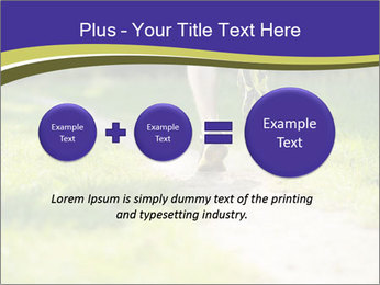 0000094242 PowerPoint Templates - Slide 75